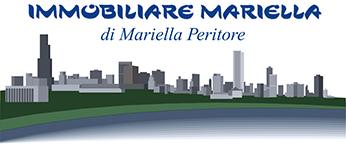 Mariella immobiliare