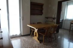 Appartamento vendita Bolzaneto (17)