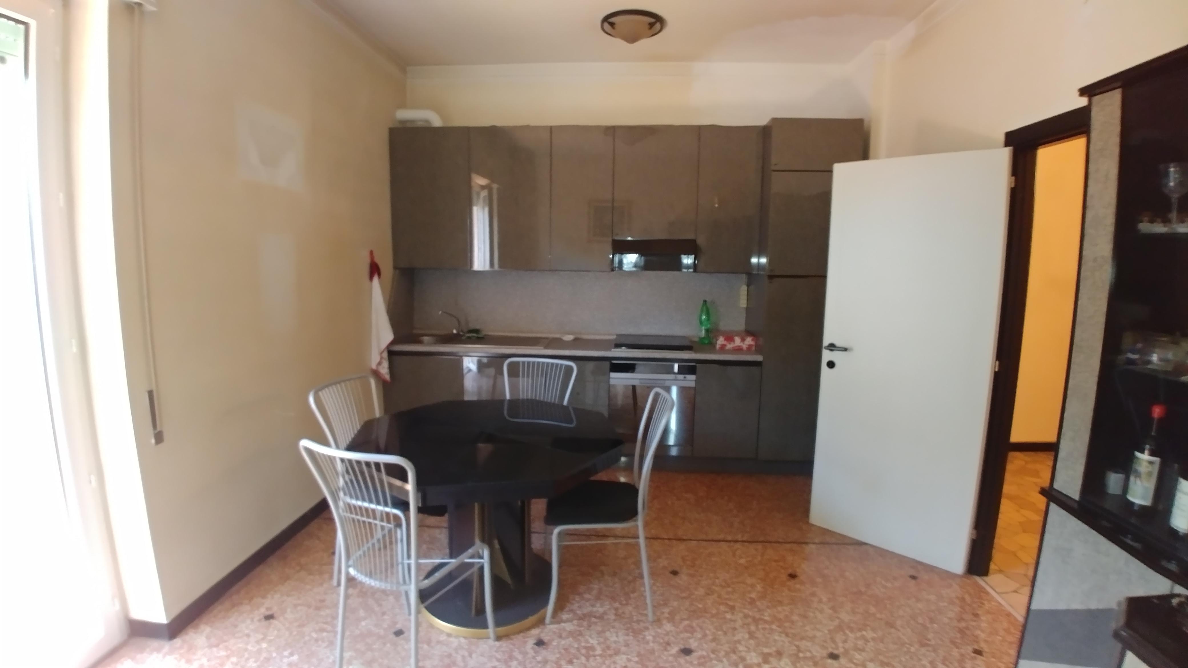 vendita appartamento teglia