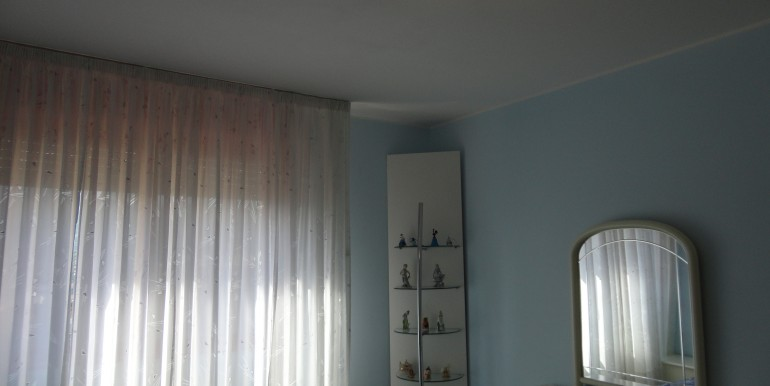 18_64 (6)