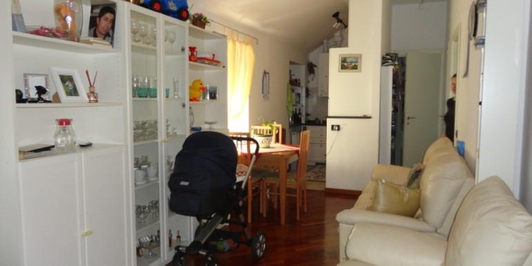 affitto appartamento arredato san quirico (2) (1)