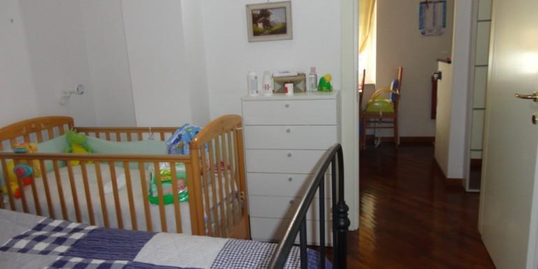 affitto appartamento arredato san quirico (5)