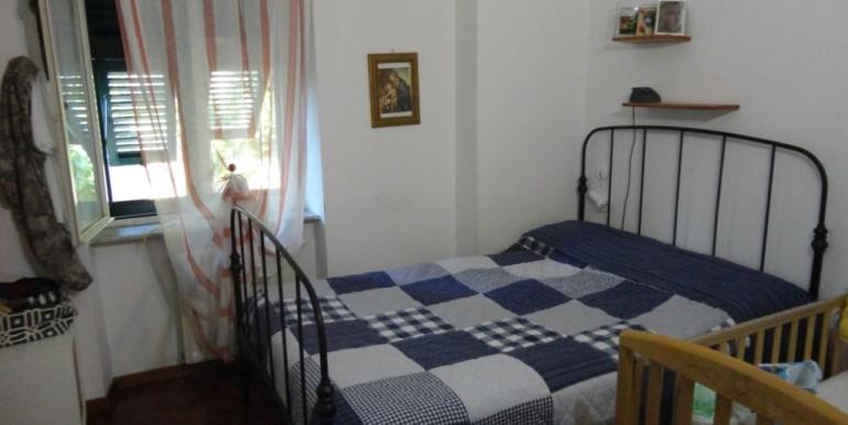 affitto appartamento arredato san quirico (6) (1)