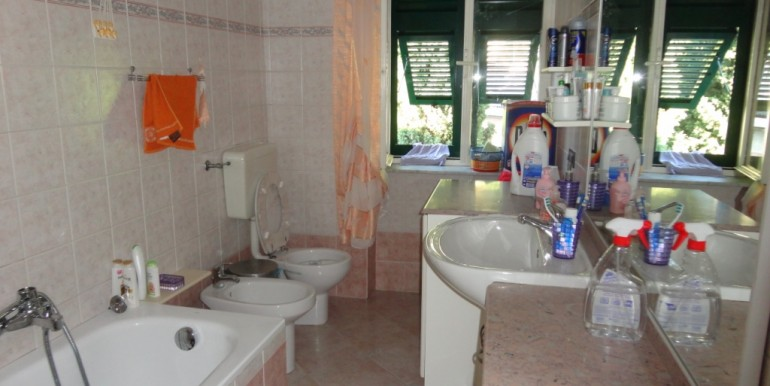 affitto appartamento arredato san quirico (7) (1)