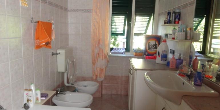 affitto appartamento arredato san quirico (8) (1)