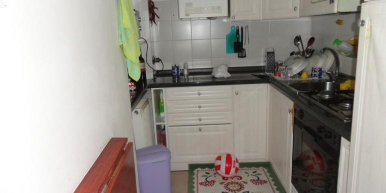 affitto appartamento arredato san quirico (9) (1)