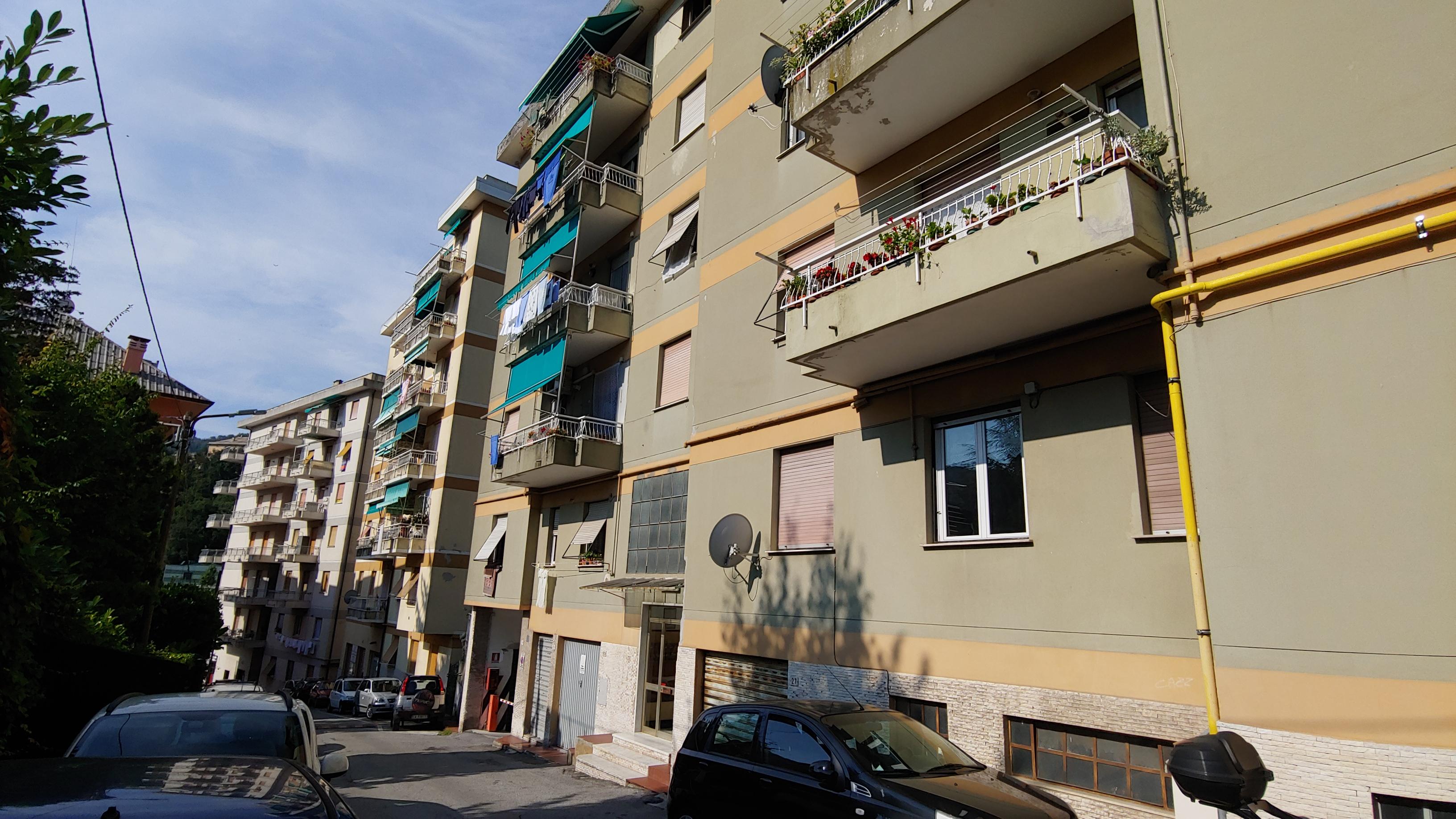 appartamento vendita manesseno