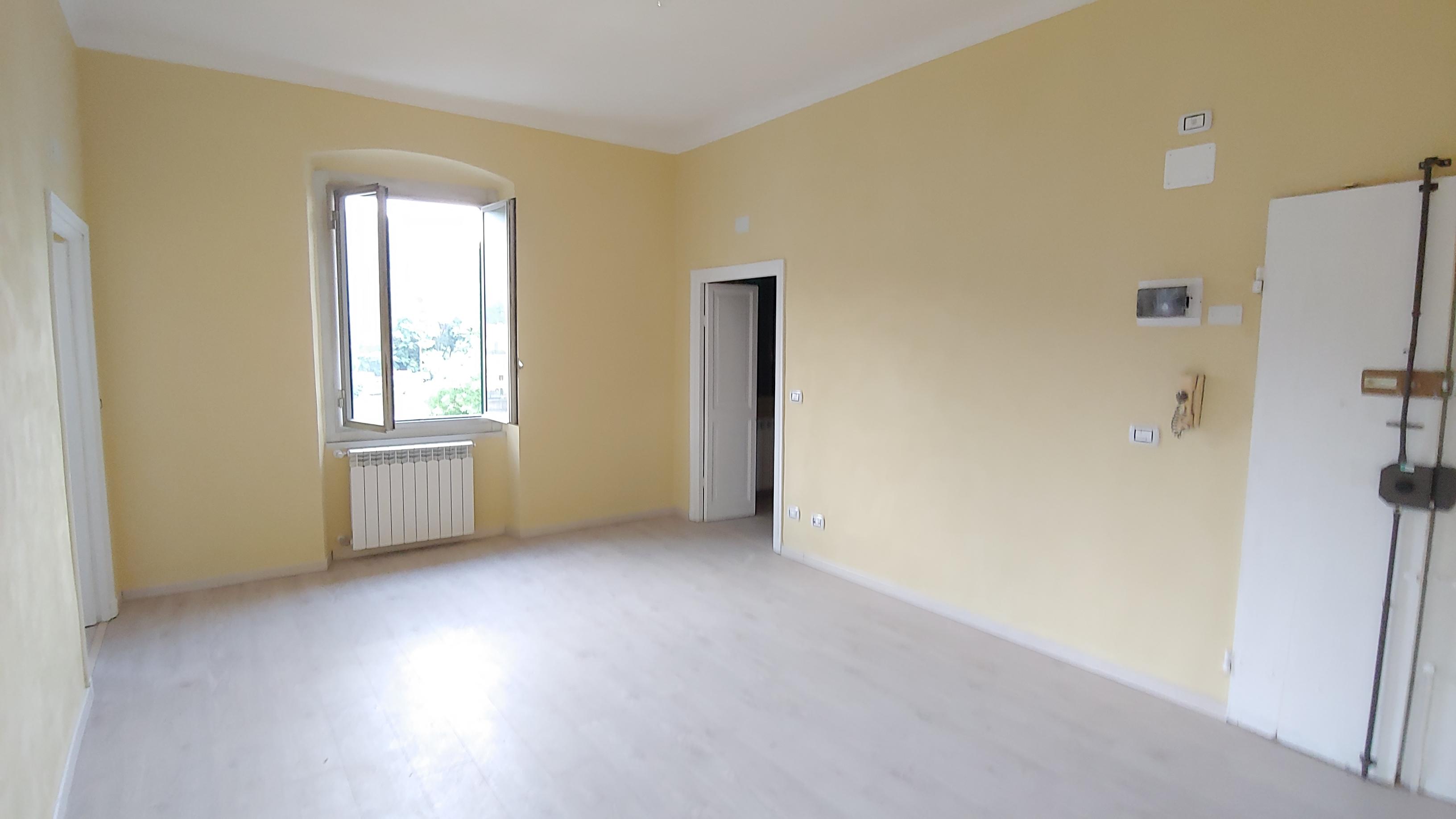 affitto appartamento via sardorella bolzaneto