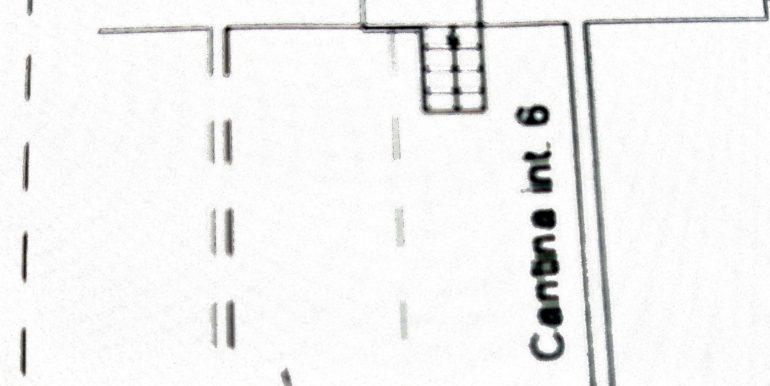 VIA CARNIA 38 CANTINA