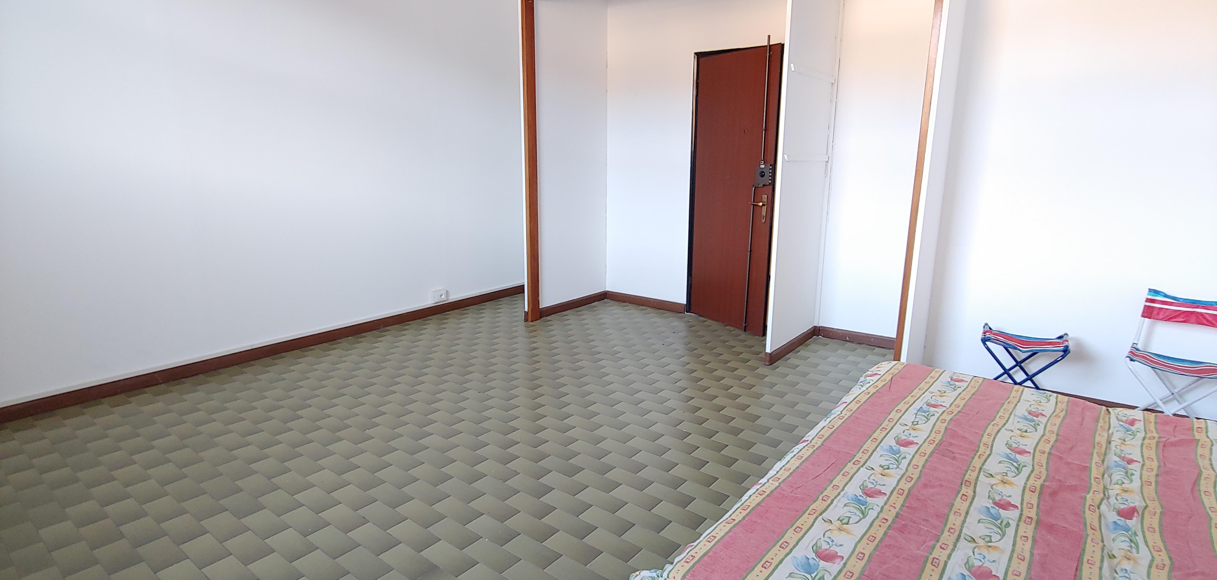 locale ufficio con servizio bolzaneto vendita