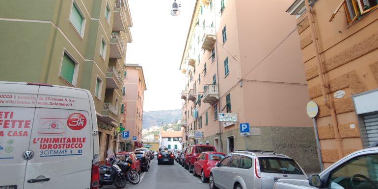 20_10_Bolzaneto_via Zamperini 4_VENDESI (14)