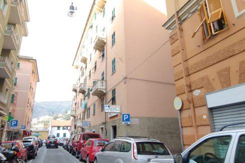 20_10_Bolzaneto_via Zamperini 4_VENDESI (15)