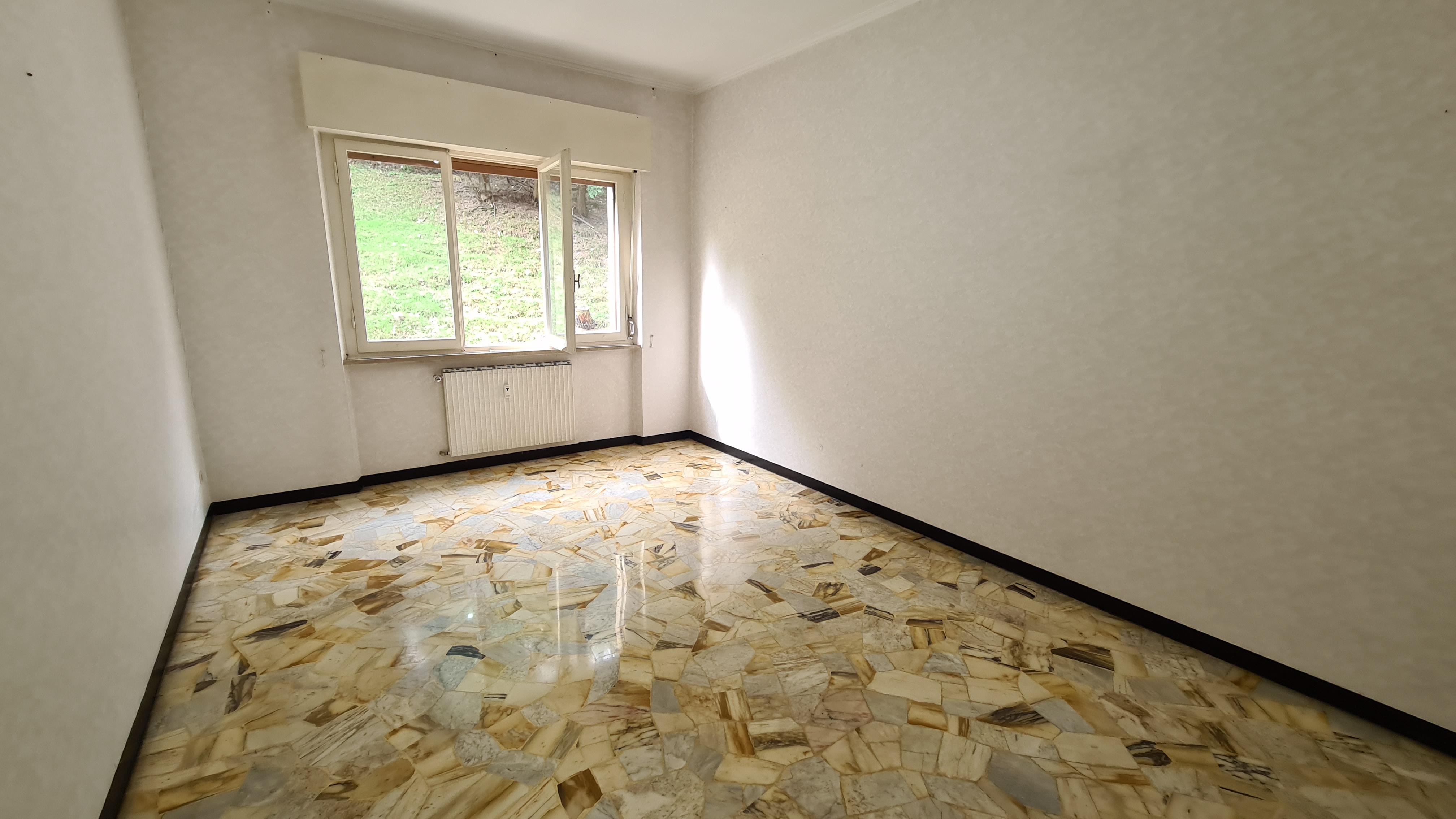 vendita appartamento inizio via ortigara