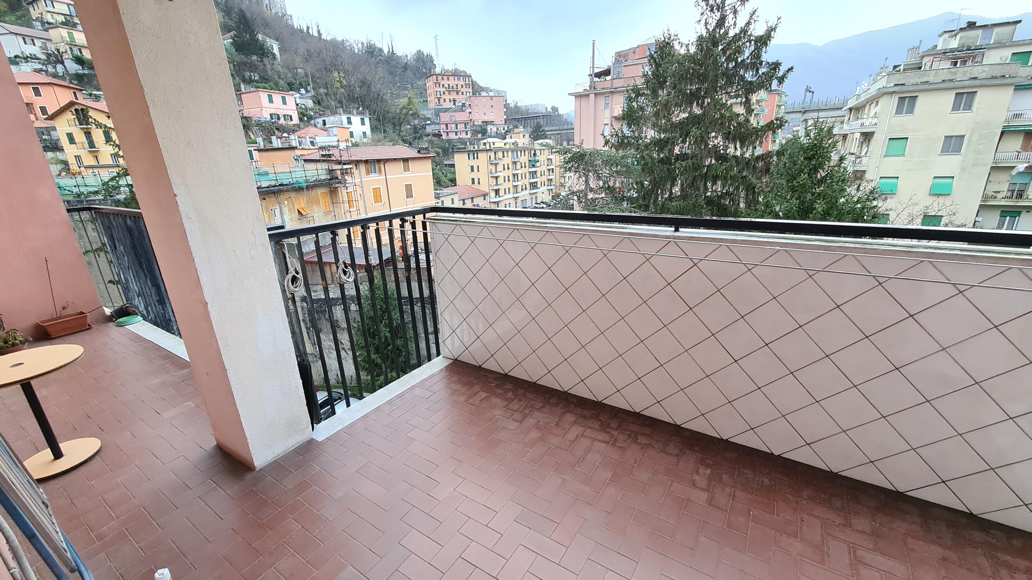 vendita appartamento via geminiano 14