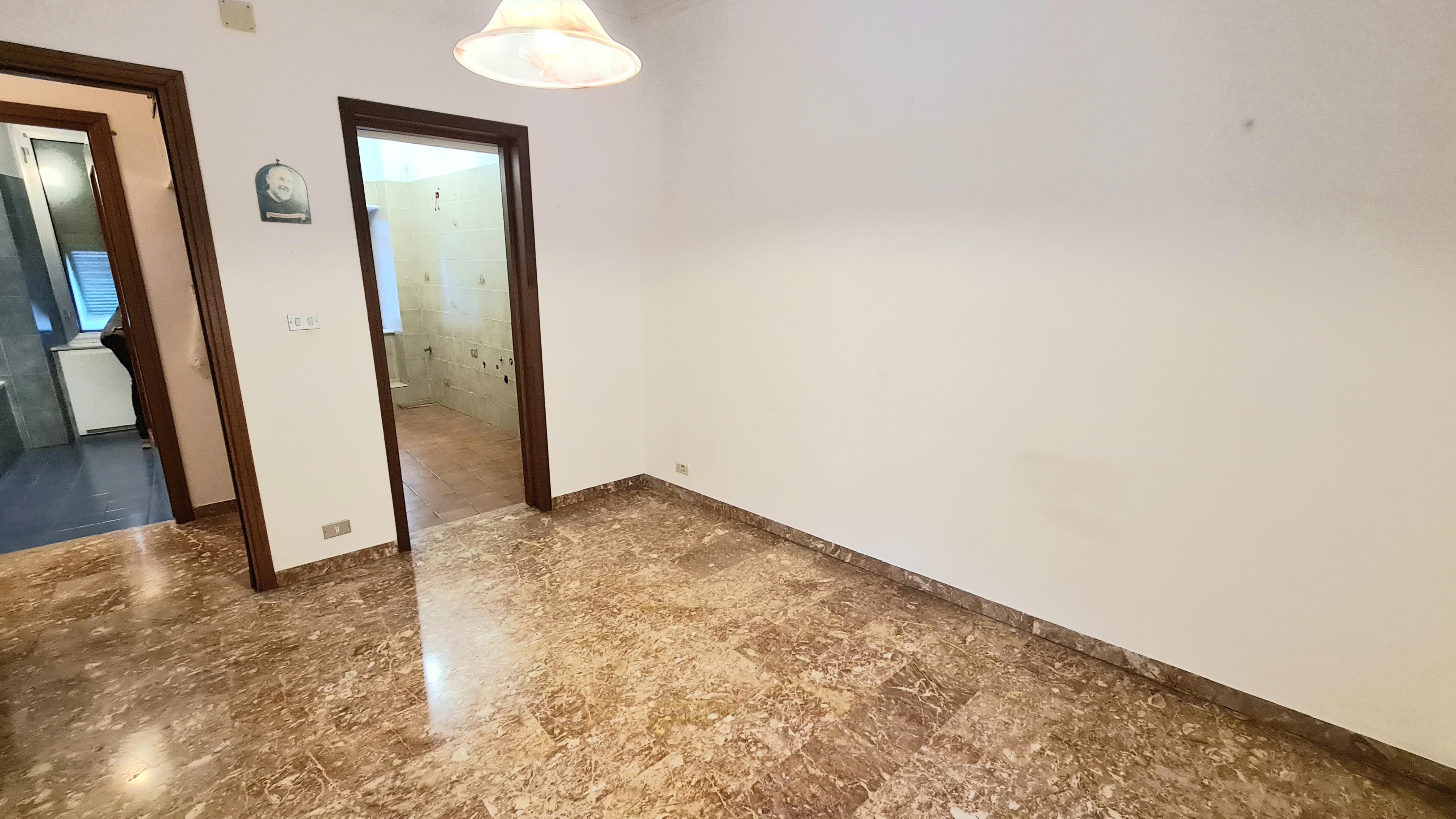 vendita affitto appartamento bolzaneto