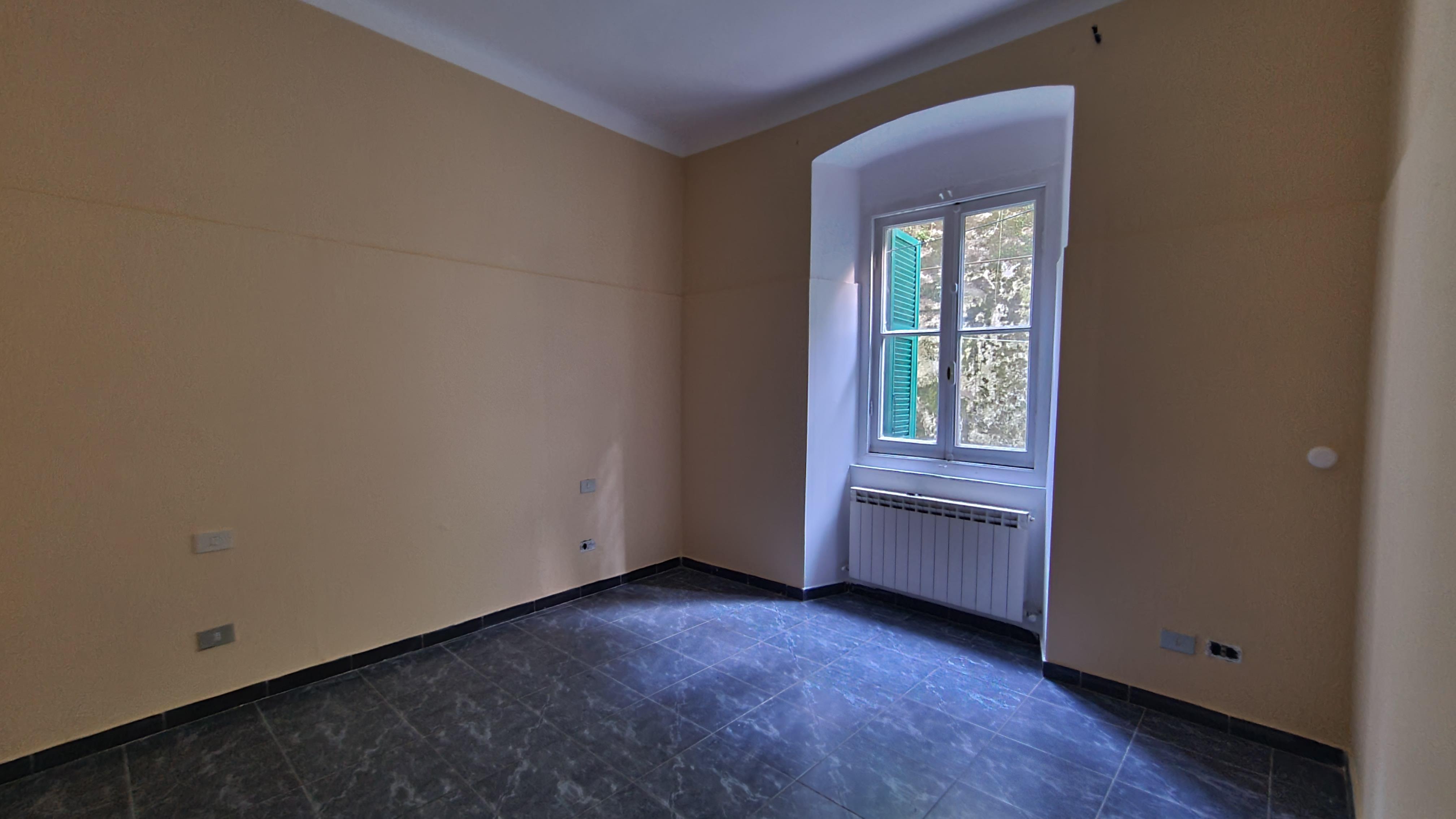 vendita appartamento via trasta